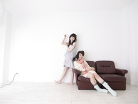 at-room-with-Chieko.jpg